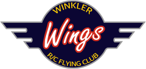 Winkler Wings - R/C Flying Club